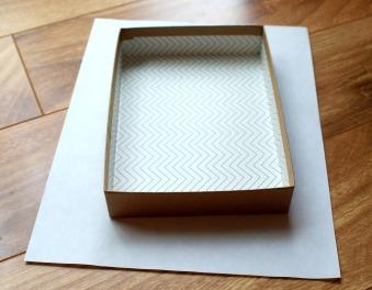 printable gift wrap ||