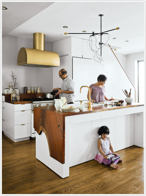 kitchen+dwell+magazine