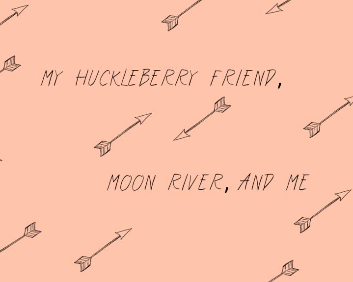 moon river ||