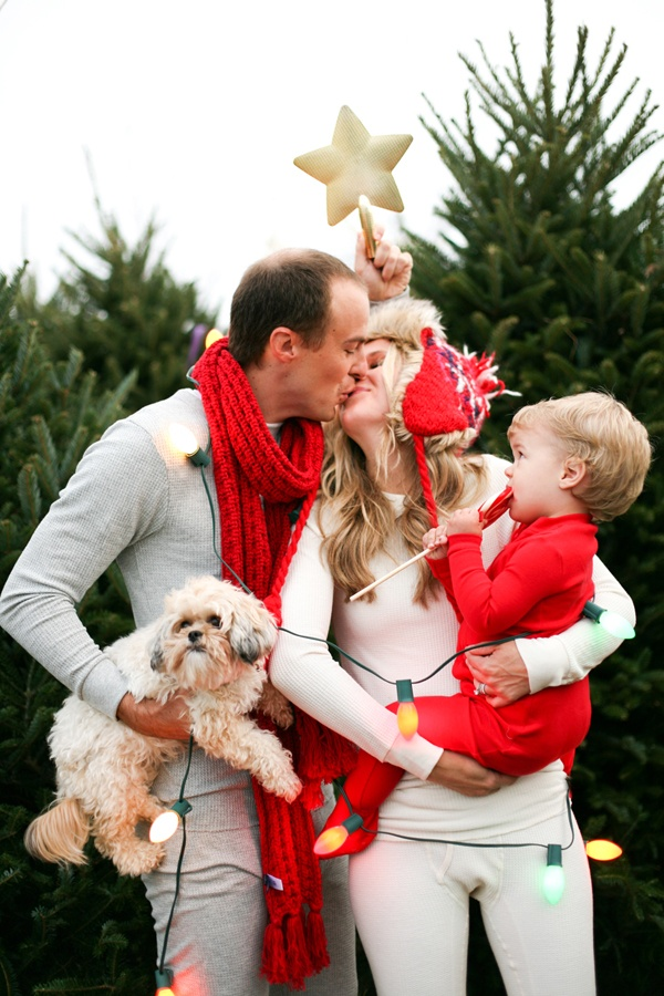 Cute-family-Christmas-pictures