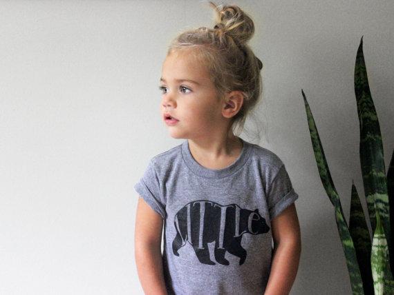 Little Bear #theoysterspearl - Cupcakesandwildponies