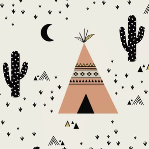 @_kimsa_ CLAUDIA SORIA fabric - cupcakesandwildponies
