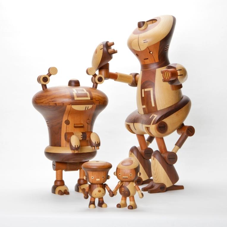 Take -G Woodwork #woodentoys - cupcakesandwildponeis