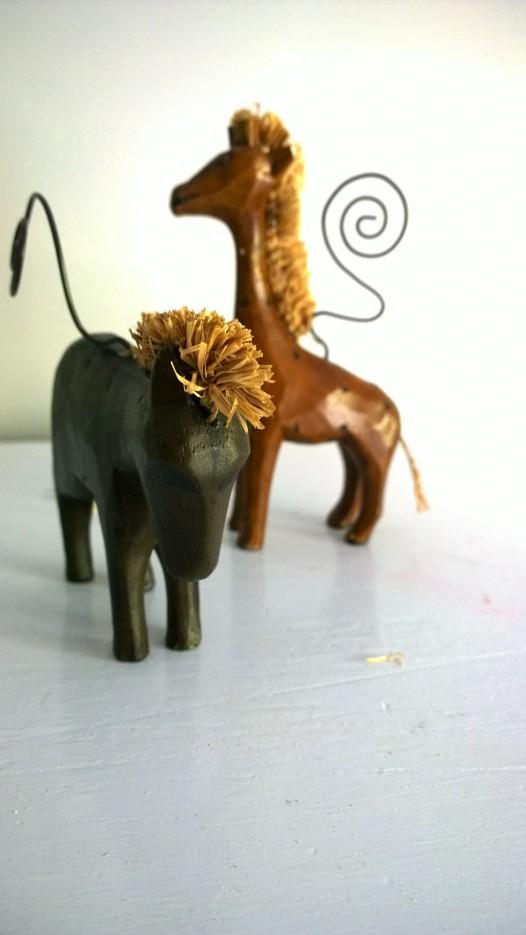 #woodentoys #toys #naturaltoys cupcakesandwildponies