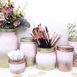 CupcakesandWildPonies Color of the month: #blush #pink #peach #color #inspiration #design #designinspo #colorpsychology