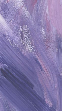 April color of the month: Lavender #purple #color #colorinspiration #designinspiration