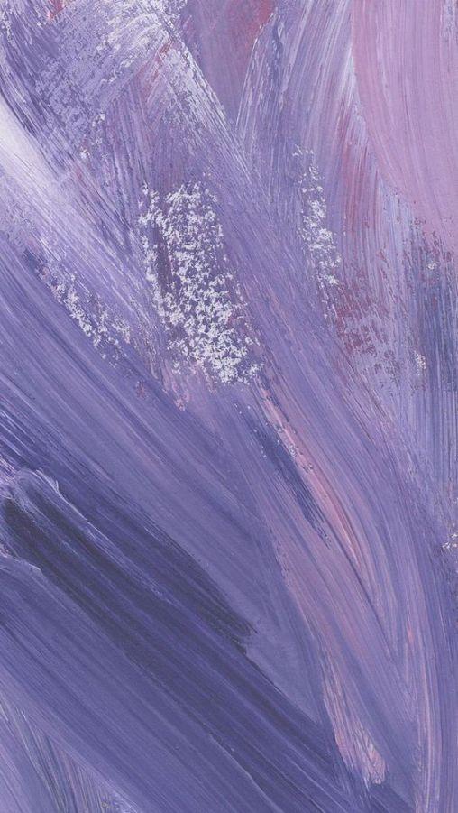 April color of the month: Lavender #purple #color #colorinspiration #designinspiration