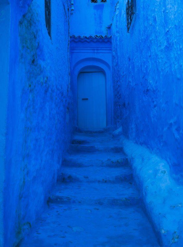 Blue aesthetic #electricblue #colorofthemonth #blue #colorinspiration #designinspiration #lovestruckdesignhouse